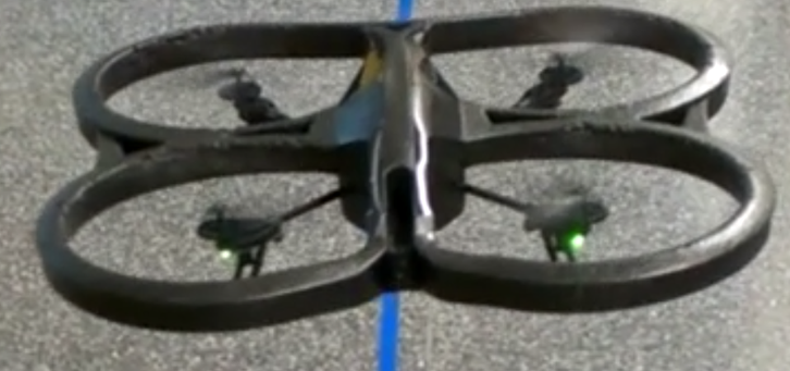 AR.Drone.png
