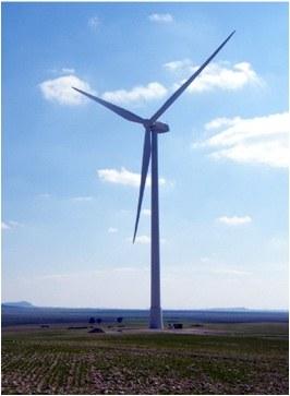 windturbina.jpg