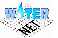 Waternet.jpg