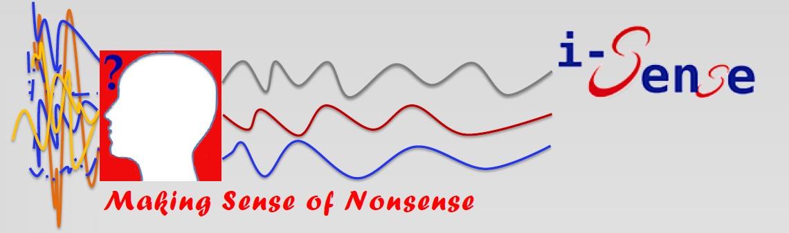 i_Sense.jpg